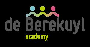 berekuyl_academy-logo-fc