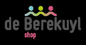 berekuyl_shop-logo-fc