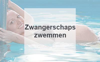Zwangerschapszwemmen Hierden Harderwijk