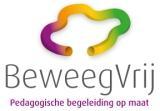 2519_BeweegVrij_Logo_DEF2