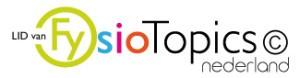 Fysiotopics-logo-versie-1.1-300x78