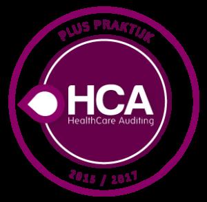 HCA-Plus-praktijk-2015-2017-300x294