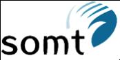 somt-logo
