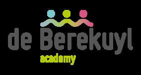 De Berekuyl Academy